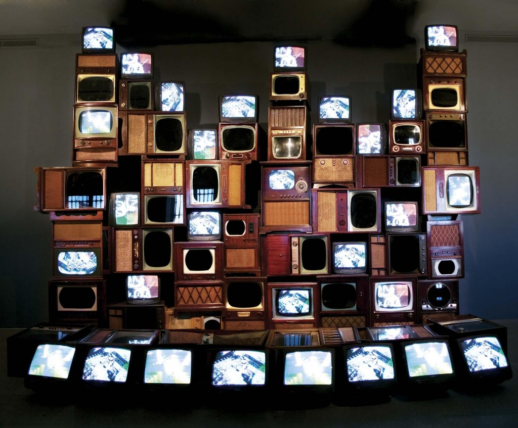 mirage-stage-nam-june-paik