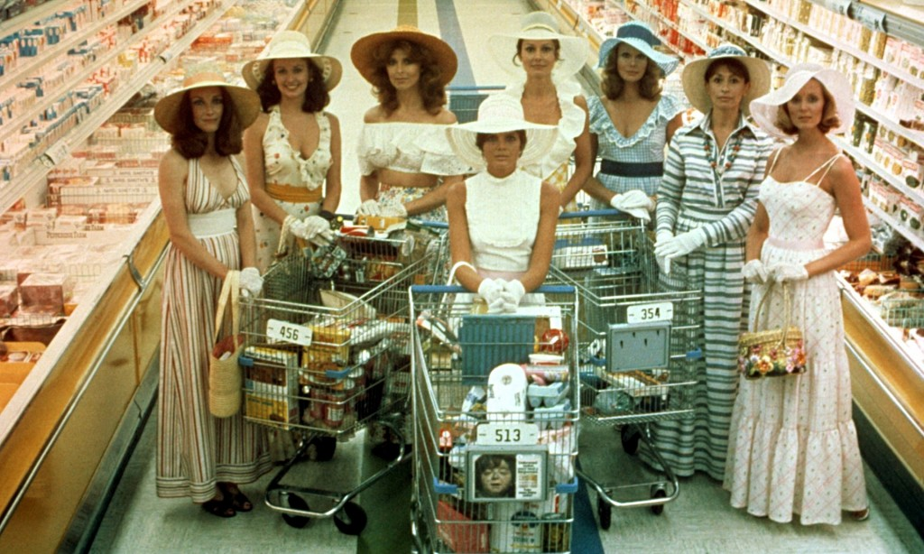 the-stepford-wives-fillm