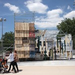 talleres-en-solar-decathlon-europe