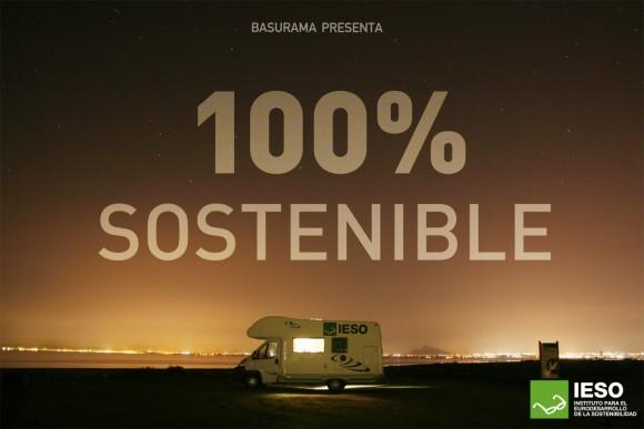 100% Sostenible