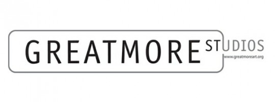 Greatmore logo