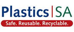 Plastic SA