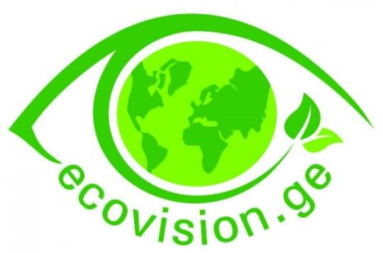 ecovision_logo