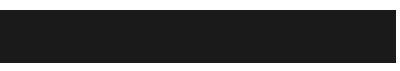 logo ARHITEKTRI