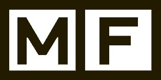 logo Asociacion Mikser