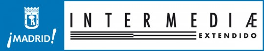 logo Intermediae