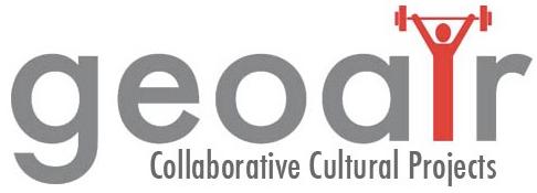 logo geoatr