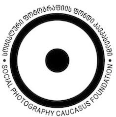 logo tamara