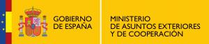 logo_MAEC