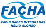 logo_facha