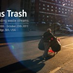 trans-trash-exhibition-mit
