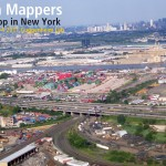 taller-trash-mappers-en-nueva-york