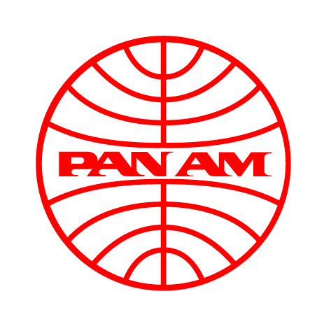 PAN AM [Panorama Americana]