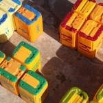 rus-niamey-%c2%a1hagamoslo-juntos