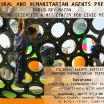 basurama-a-framework-for-designing-collectively-with-waste-en-harvard-humanitarian-initiative