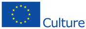 Logo_EU_Cultura