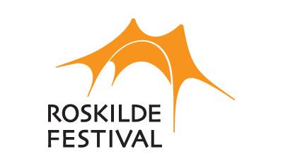 roskilde festival gavekort