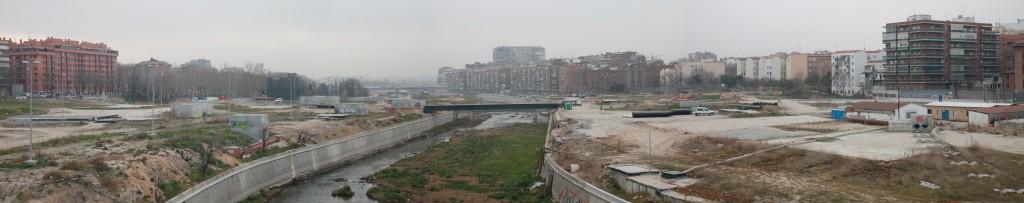 invierno 2009
