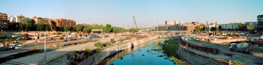 verano2006