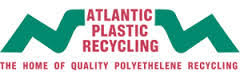 Atlantic plastic