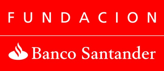 fundacion_santander_RGB_TZ