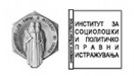 logo ISPJR