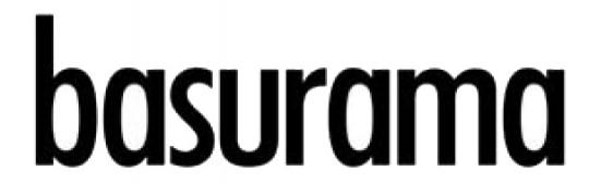 Basurama.org