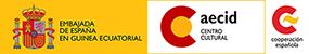 logo_Embajada-de-España-en-Guinea-Ecuatorial