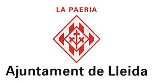 logo_paeria