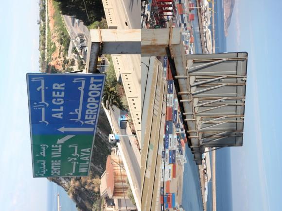 La Cara-B de la ciudad. Talleres con el Instituto Cervantes