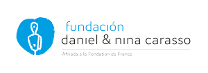 logo FDNC
