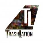 portada TrashLation
