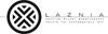 logo_laznia_small