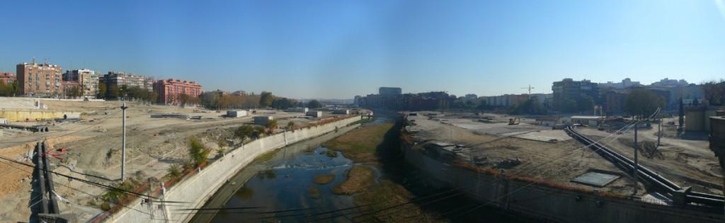 otoño2007