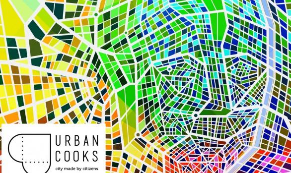Urban Cooks Platforms