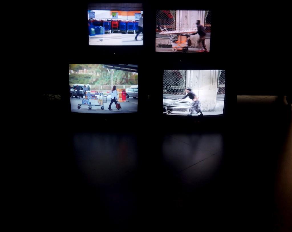 chainwork-reverted-pantallas