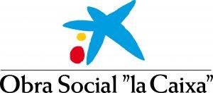 logo-obra-social